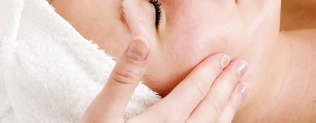 Treatment And Tips For Sensitive Skin
