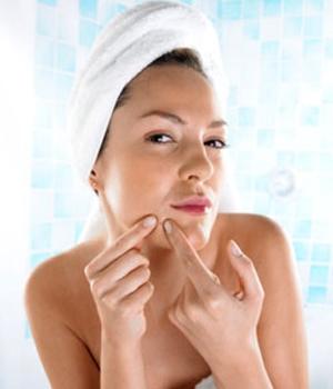 6 tips to remove blackheads