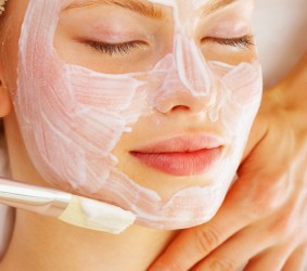 Best Homemade Recipes For Facial Mask And Scrub – Sun Damaged Skin