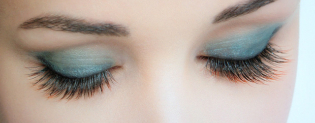 Eyelashes Care Tips