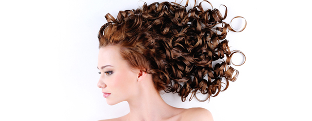 Hair Care Tips & Treatments