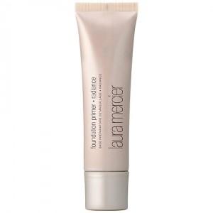 Makeup Primer Radiance