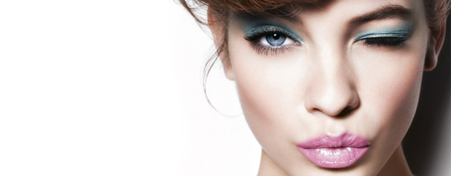 Stunning Makeup Tips for Colored Eyes