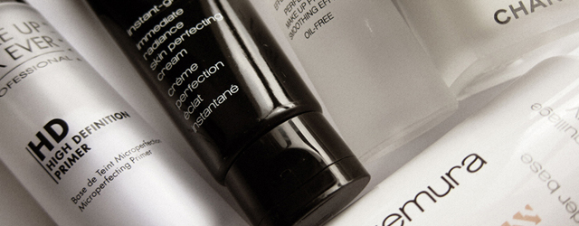 22 Best Makeup Primers Ever