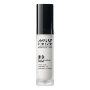 HD Microperfecting Primer