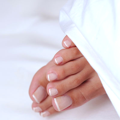 How to give yourself pedicure tips tricks pedicure solutioingenieria Image collections