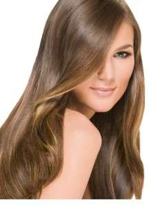 Care your Hair 2