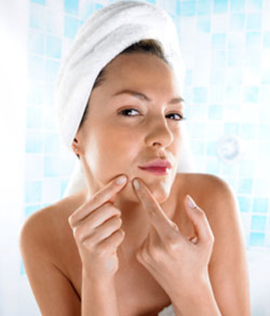 6 tips to remove blackheads
