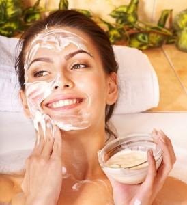 facial massage tips
