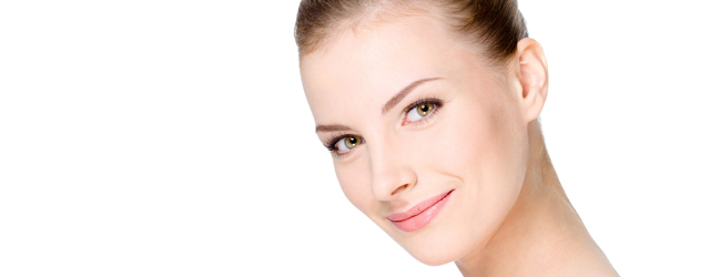 Get Natural Beauty Through Fairness Treatments
