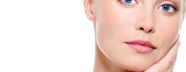 Tips to get rid of whiteheads