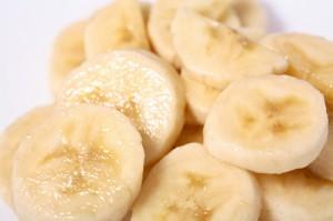 banana for good skin