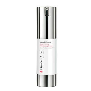 Retexturizing Makeup Primer