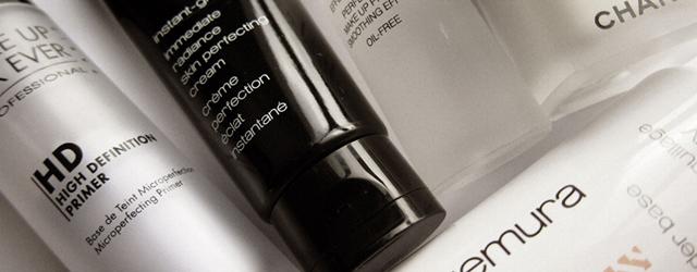 22 Best Makeup Primers Ever