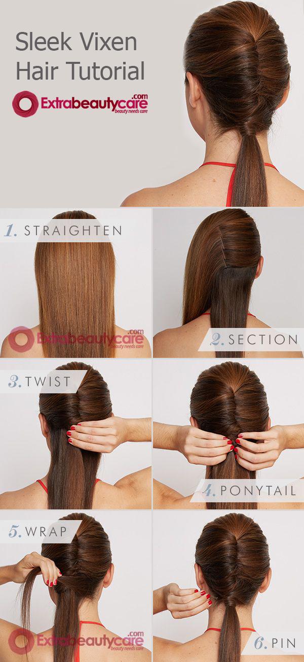 Sleek-Vixen-Hairstyle
