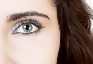 How to Apply Mascara - Tips 2