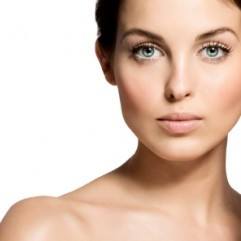 Treatment and tips for your combination skin.